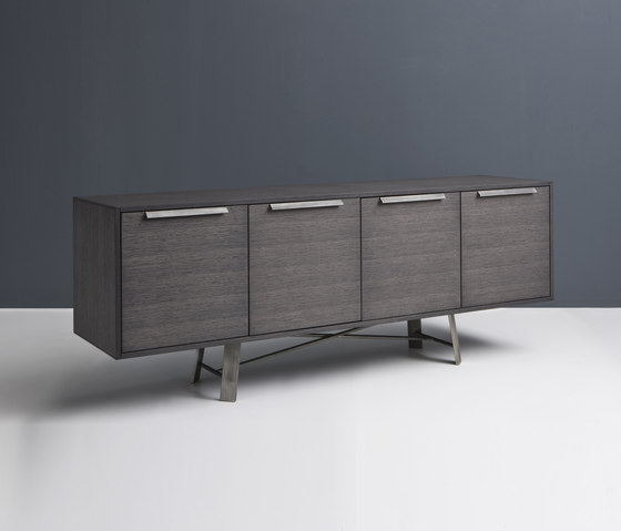 Hermitage sideboard by Former | Sideboards