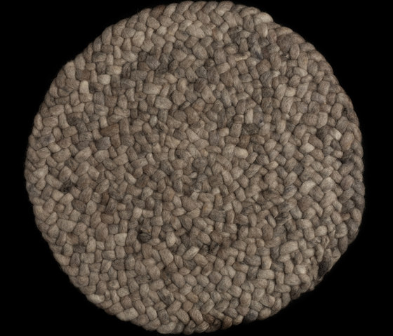 Roundabout 332 by Perletta Carpets | Rugs / Designer rugs
