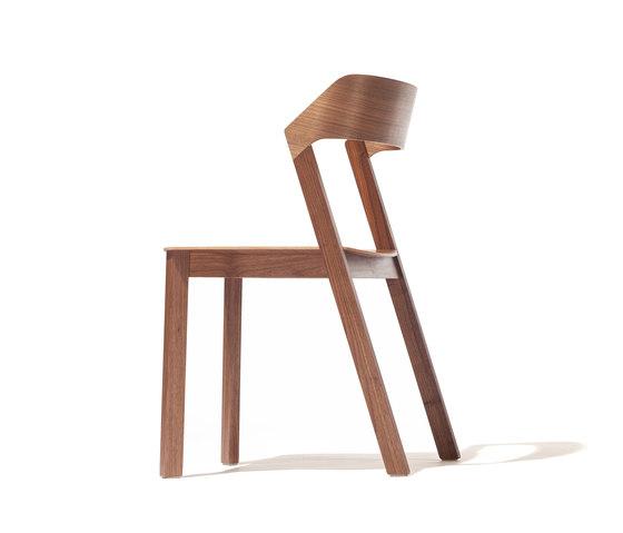 Merano Chair de TON | Chaises de restaurant