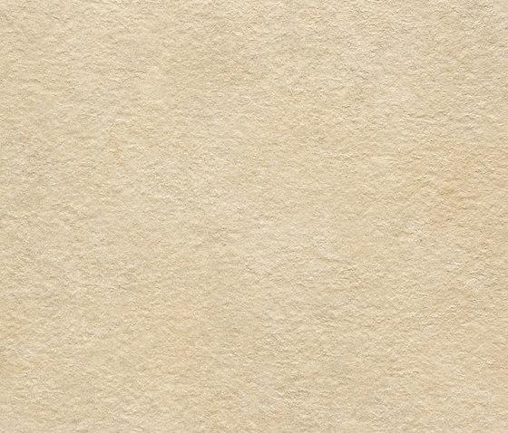 Kerblock beige de Casalgrande Padana | Carrelage céramique