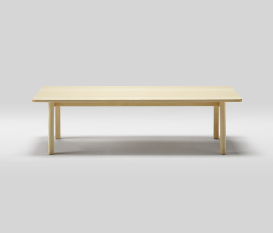 Bruno Coffee table 135 by MARUNI | Coffee tables