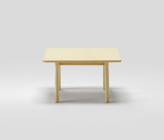 Bruno Side table 65 by MARUNI | Side tables