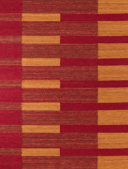 Structures Design 119-1 by Perletta Carpets | Rugs