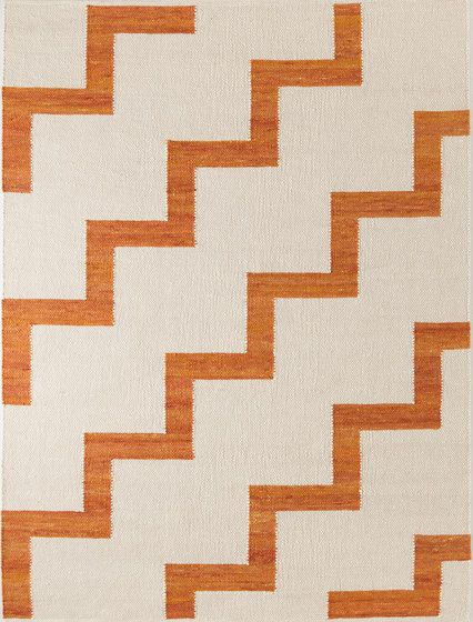 Structures Design 122-1 by Perletta Carpets | Rugs / Designer rugs