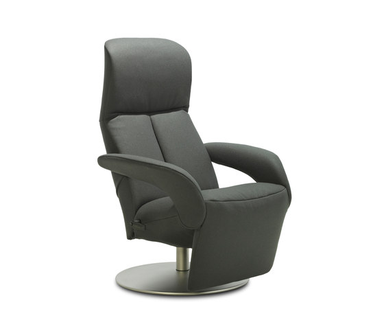 Symphony Armchair by Jori | Recliners