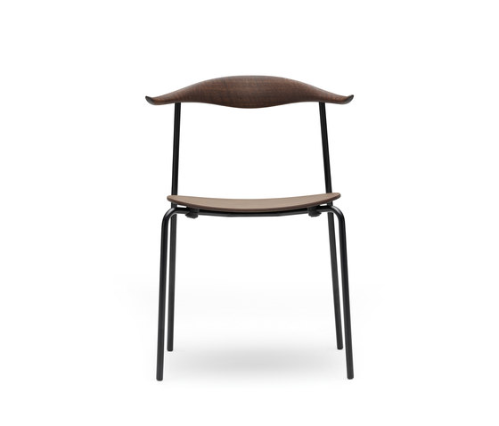 CH88 by Carl Hansen & Søn | Restaurant chairs