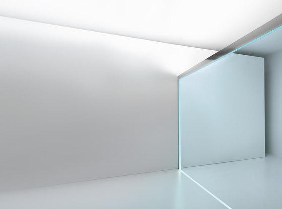 Algoritmo von Artemide Architectural | Deckeneinbauleuchten