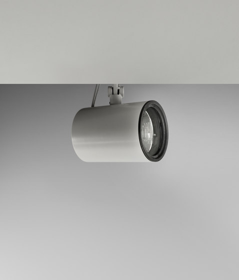 Caelum by Artemide Architectural | General lighting
