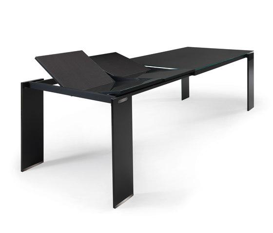 Slide 72 - 50 de Reflex | Tables de repas