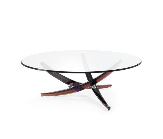 Fili d´erba 40 by Reflex | Coffee tables