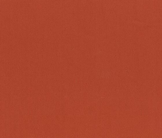 Ducky Canvas 1409 02 Merganser by Anzea Textiles   Outdoor upholstery fabrics