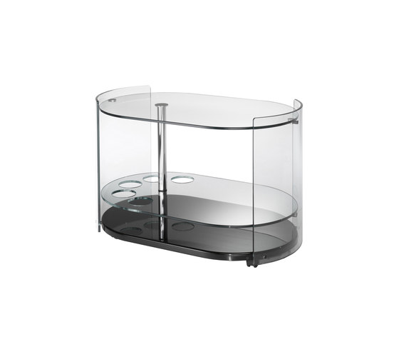 9000 by Reflex | Side tables