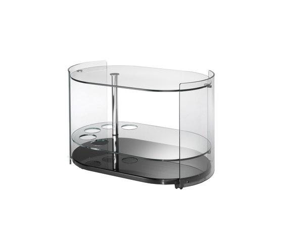 9000 de Reflex | Tables d'appoint