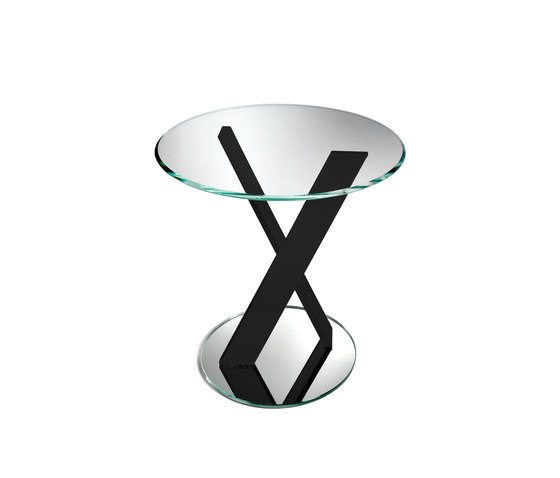 Mister X by Reflex | Side tables