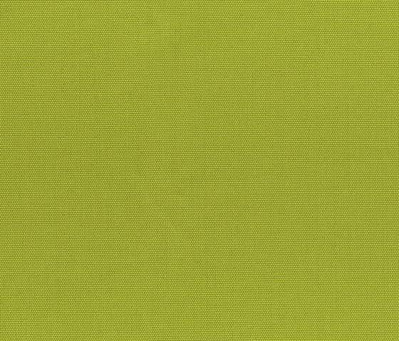 Ducky Canvas 1409 05 Mallard by Anzea Textiles | Outdoor upholstery fabrics