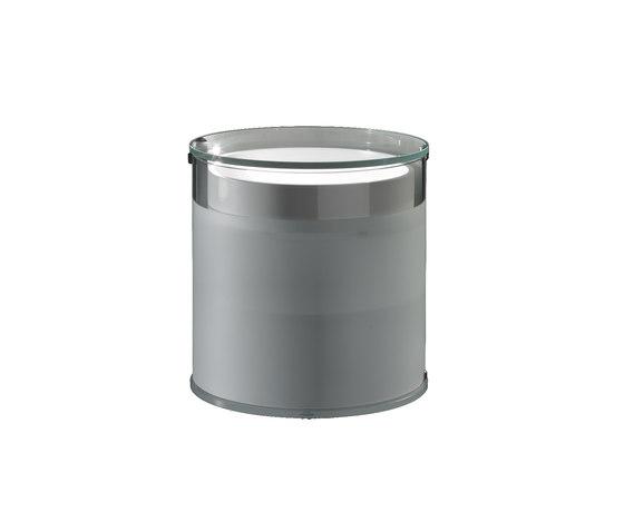 Onis Comodino 1 de Reflex | Tables d'appoint