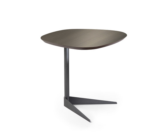 Seventy by Reflex | Side tables