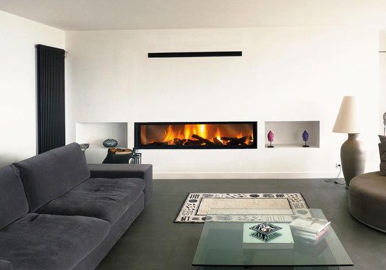 gigafocus de focus produit. Black Bedroom Furniture Sets. Home Design Ideas