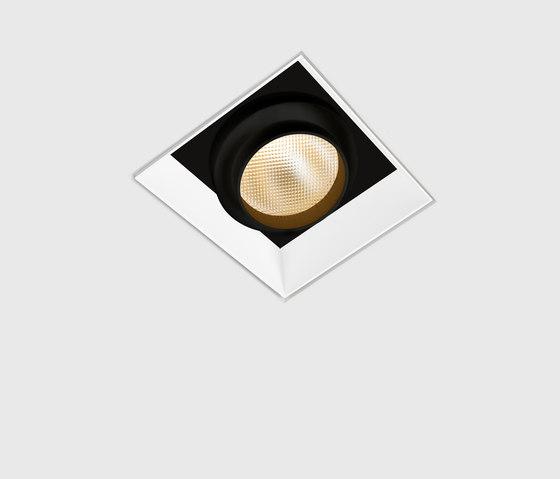 Down in-Line 120 directional by Kreon | Spotlights