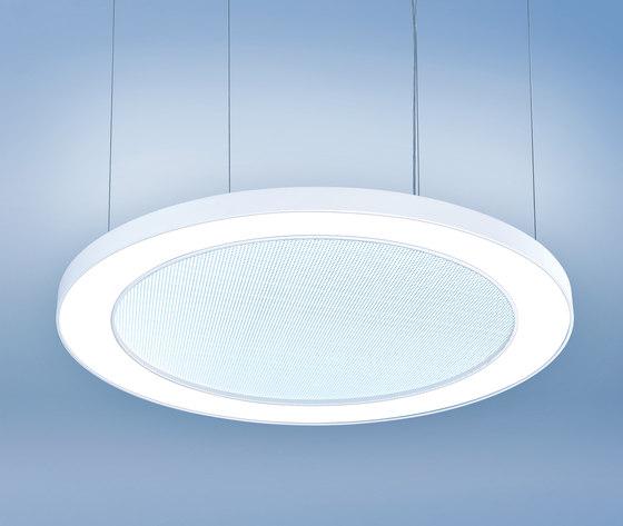 ringo star p6 g6 acoustic general lighting from lightnet. Black Bedroom Furniture Sets. Home Design Ideas