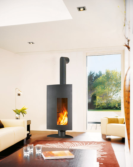 Stofocus 2 by Focus | Stoves