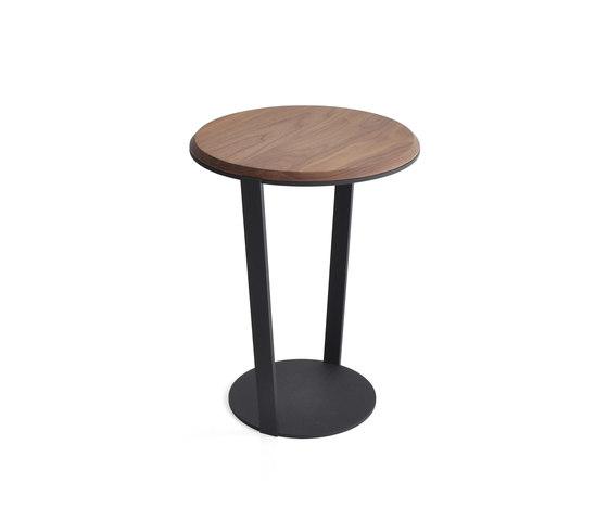 Around by Bensen | Side tables