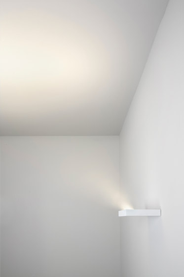 Onn-Wall 165 by Kreon | Wall-mounted spotlights
