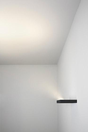 Onn-Wall 165 by Kreon | Wall-mounted spotlights