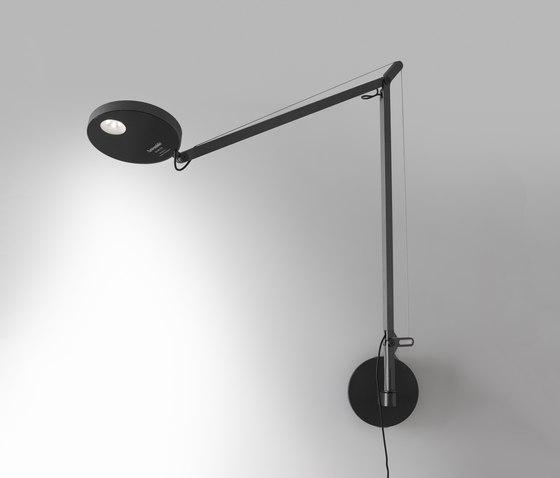 Demetra Wall Lamp von Artemide | Wandleuchten