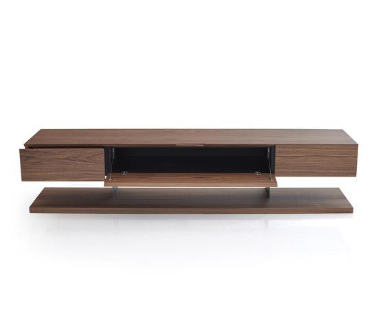Standard by Bensen   Multimedia sideboards