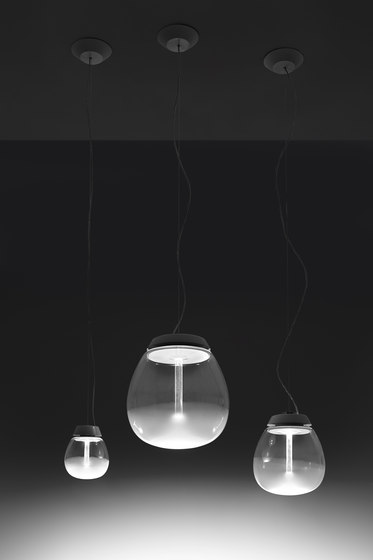 Empatia Luminaires Suspension de Artemide | Suspensions