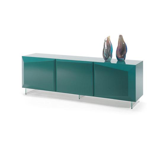 Prisma Buffet von Reflex | Barschränke / Hausbars