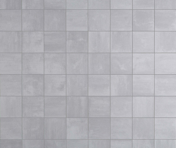 Mosa Scenes by Mosa | Ceramic tiles