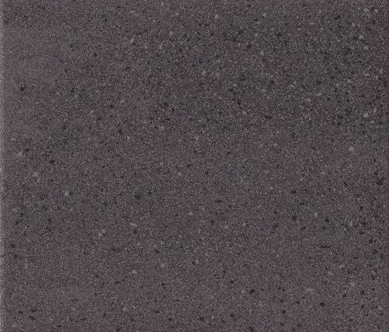 Mosa Scenes by Mosa | Floor tiles
