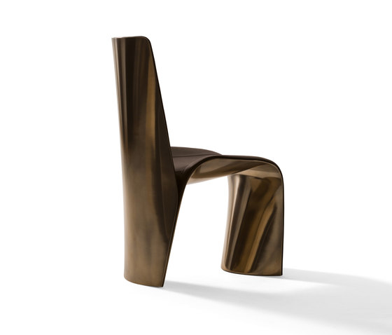 Eva Chair by Giorgetti | Chairs