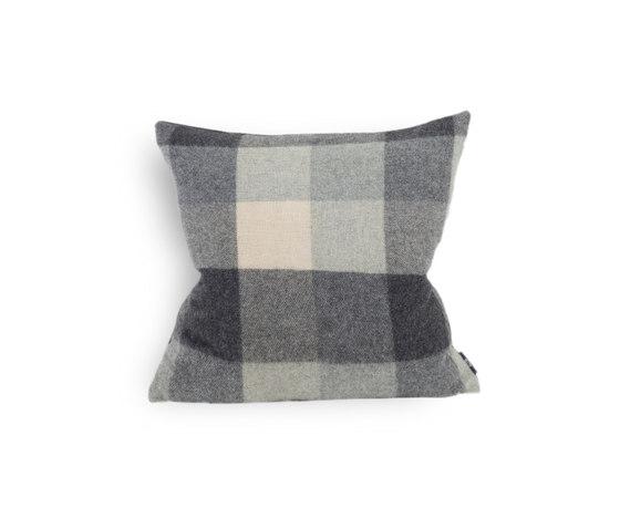 anna kissen von steiner himbeer mango herbstlaub. Black Bedroom Furniture Sets. Home Design Ideas