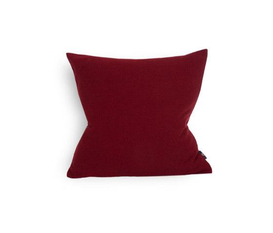 Sophia Cushion strawberry by Steiner | Cushions