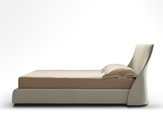Altea Bed By Giorgetti