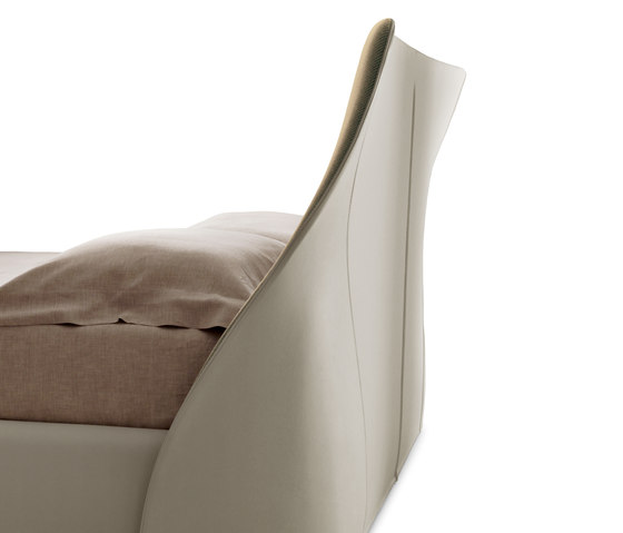 Altea Bed by Giorgetti | Beds