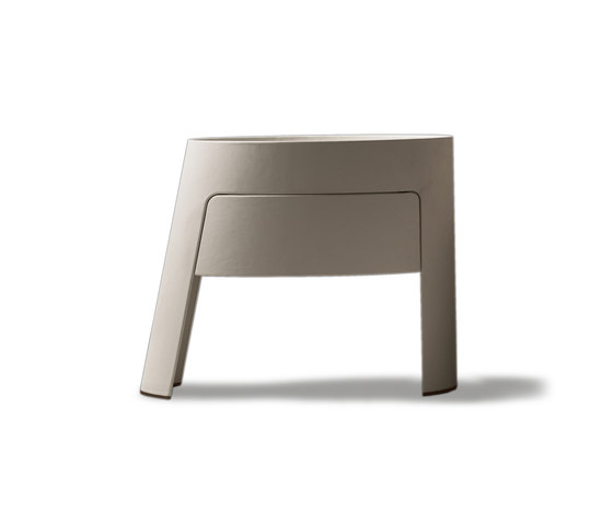 Morfeo Night Table by Giorgetti | Night stands