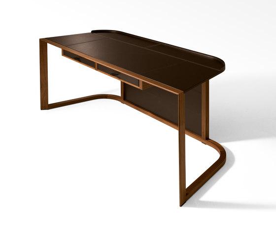 Ion Writing Desk von Giorgetti | Schreibtische