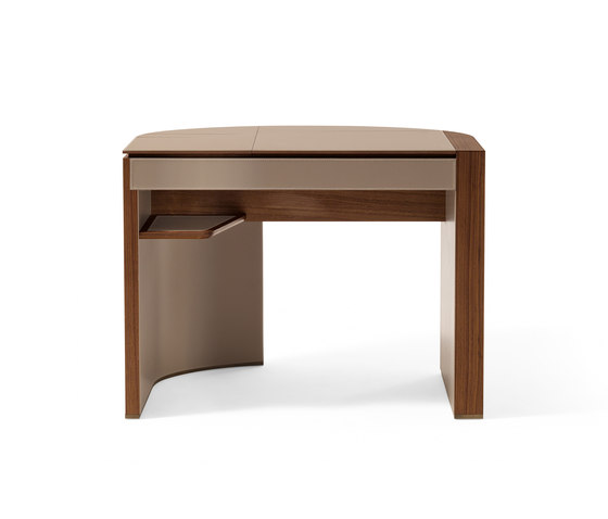 Venus Dressing Table de Giorgetti | Coiffeuses