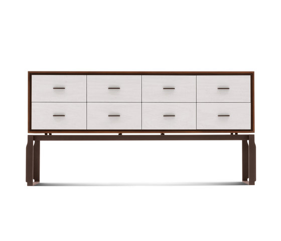 Aei Chest of Drawers by Giorgetti | Sideboards