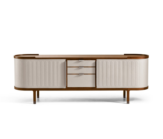 Dia  Sideboard by Giorgetti | Sideboards