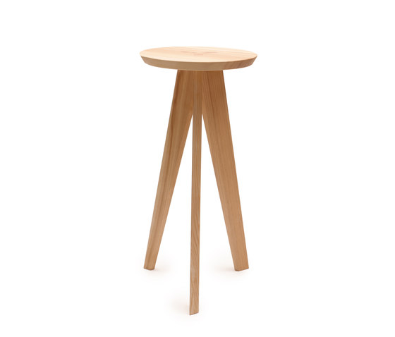 Barhocker by Soeder | Bar stools
