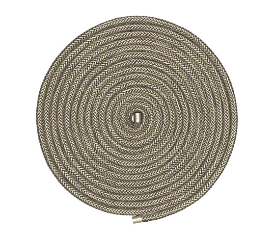 Grit | Curve by Naturtex | Rugs