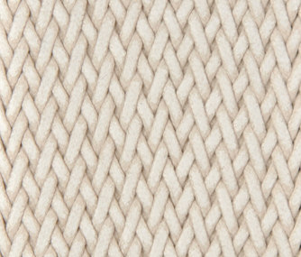 Grit | matt chalk white di Naturtex | Tappeti / Tappeti design