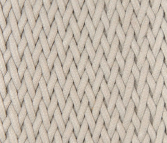 Grit | matt grey by Naturtex | Rugs / Designer rugs