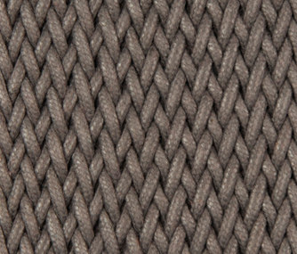 Grit | matt dark grey by Naturtex | Rugs / Designer rugs