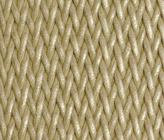 Grit   glow clay gold by Naturtex   Rugs